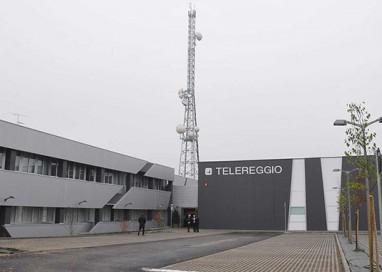 """Nasce """"12"""". Una nuova TV a Parma da metà marzo. Trasmette da Reggio"""