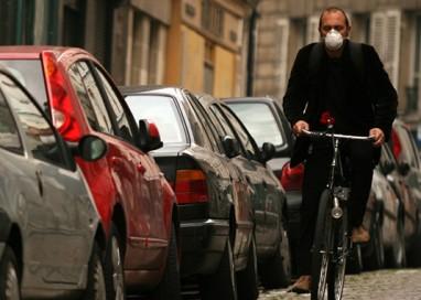 Domenica ecologica il 5 marzo. Chi vota può viaggiare