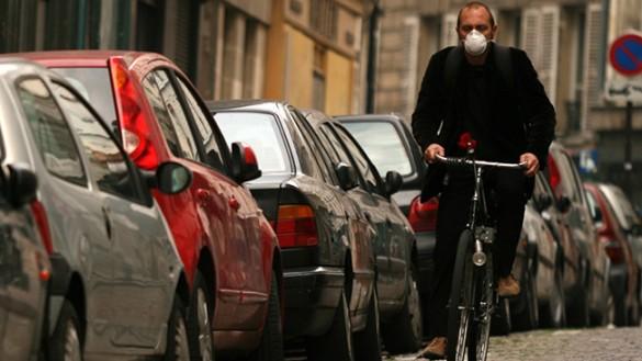 INCHIESTA. Ambiente: a Parma tira una brutta aria