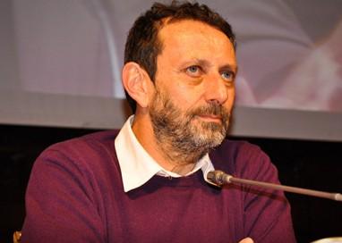 Michele Serra a Felegara