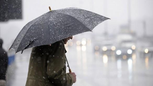 Allerta meteo, temperature fino a -10° e giovedì arriva la neve