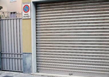 Federconsumatori: ora il Comune vuole far cassa anche con la Cosap