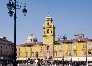 SMART CITY: PARMA AL QUINTO POSTO