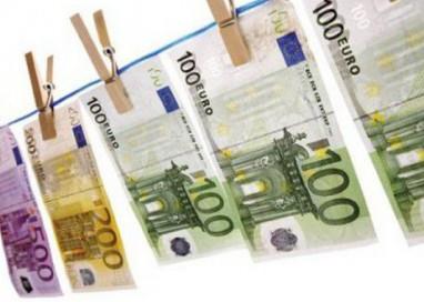 Federconsumatori: più tutele e regole sui prestiti cooperativi
