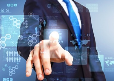 L'importanza di essere industria digitale: il 18 convegno Upi alle Fiere