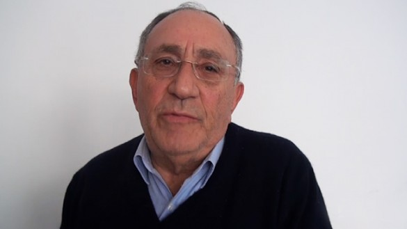 Lisi: un convegno e un libro su Elvio Ubaldi