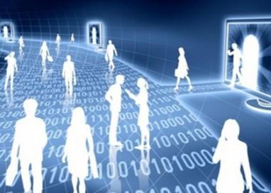Il digitale la chiave del business: tre incontri per essere pronti