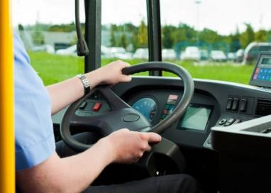 Vendita di Tep: SETA punta ai bus di Parma