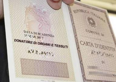 Truffa un'amica e chiede 60mila euro di prestito. Denunciata