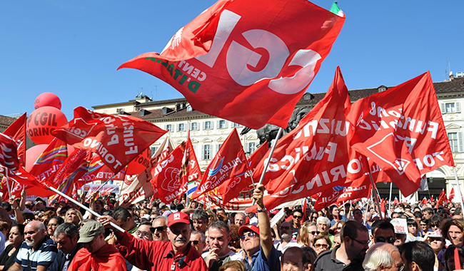 Sabato sciopero Mediaworld contro i 150 esuberi dichiarati