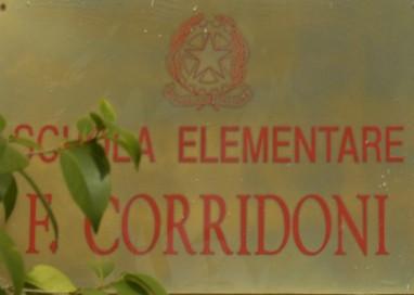 Com'è l'aria vicino alla Scuola Corridoni?