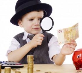 denaro-come-educare-i-propri-figli-fin-dalla-piu-tenera-eta-a-un-uso-corretto-dei-soldi-2-640x387