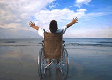 """Anmic """"Purtroppo cala l'attenzione civile ai temi sociali e della disabilità"""