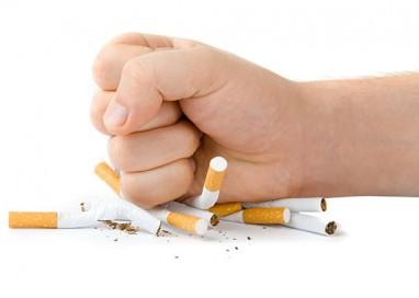 A Fornovo, terapia di gruppo per smettere di fumare