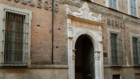 """L'Università di Parma si """"allarga"""" a Piacenza. Accordo con l'Ausl"""