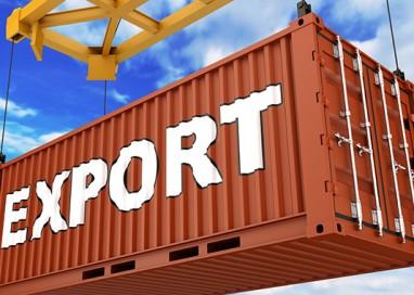 Istat, l'export dell'Emilia-Romagna vola e arriva a quota 55,3 miliardi