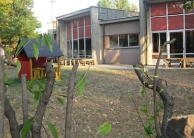 L'integrazione scolastica disabili resta ad Ancora Servizi e Aldia