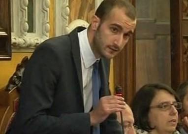 Pizzarotti: alle politiche non voterò M5S, non sanno governare