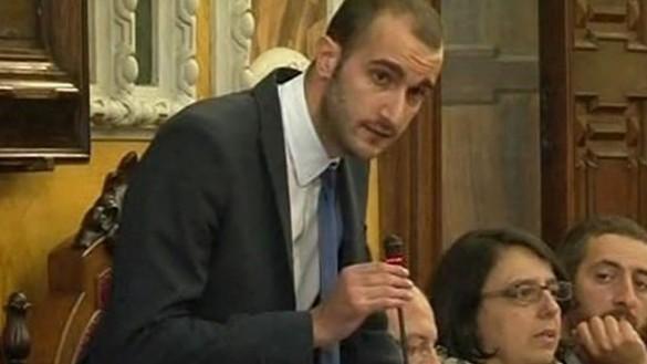 M5S Parma attacca i parlamentari Romanini, Maestri e Pagliari