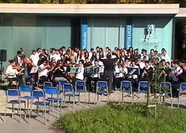 Mussini: Fallimento annunciato anche del Liceo musicale di Parma