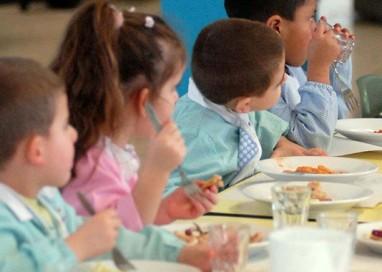 """Mense scolastiche e menu etnici. Pellacini: """"Fallimento 5 Stelle"""""""