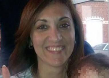Bruxelles: è ufficiale è deceduta l'ex funzionaria dell'Efsa