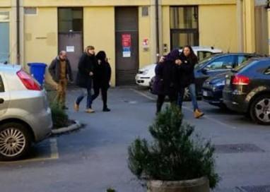 Maltrattamenti a Villa Alba, condannate tre donne