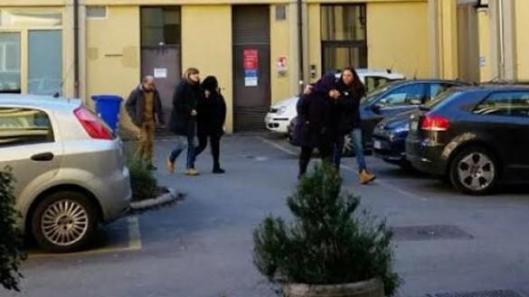 Maltrattamenti a Villa Alba: condanne anche in appello