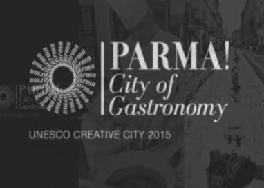 Parma al Forum Internazionale della Gastronomia di Macao