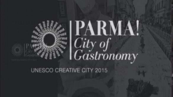 Parma City of Gastronomy: gli eventi del 2019