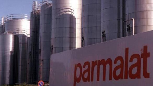 Altre tre dimissioni. Ma cosa succede ai vertici Parmalat?