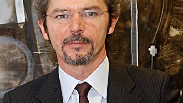 Alfredo Peri nominato nel cda del trasporto pubblico della Spezia