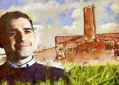 IREN. Patto Pizzarotti – Pd: Parma sigla l'accordo col nemico