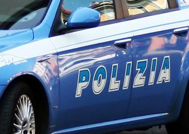 Officina abusiva a Roccabianca, sanzioni al titolare