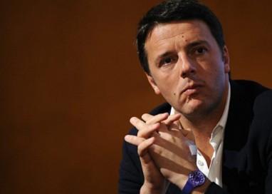 """Renzi: """"Perché entrati? Era vietato"""". Bonatti: """"Ci sarà modo di chiarire"""""""