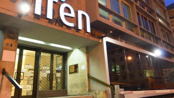 Il Comune riceve da Iren 3,7 mln di euro, lo scorso anno erano 4,3