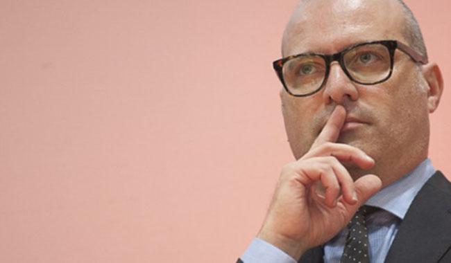 """Bonaccini: """"Con qualsiasi Governo, pretendiamo l'autonomia"""""""