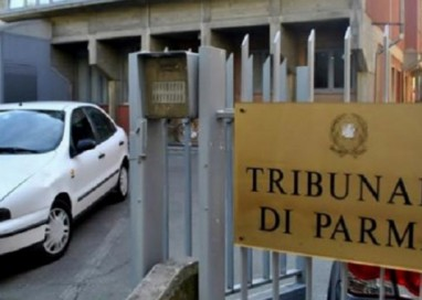 Public Money, incompatibilità del collegio giudicante