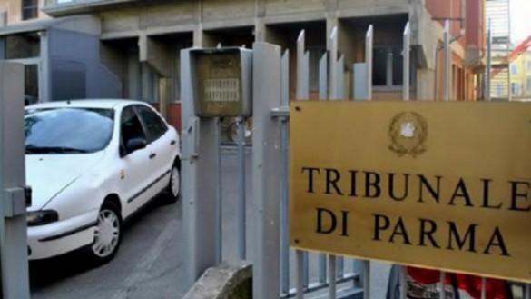 Public Money: condanna in primo grado per Buzzi, Costa e Villani