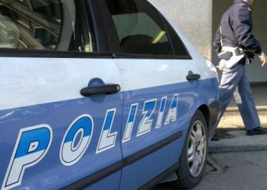 """M5S: """"A Parma mancano 100 uomini. Bubbico venga in città"""""""