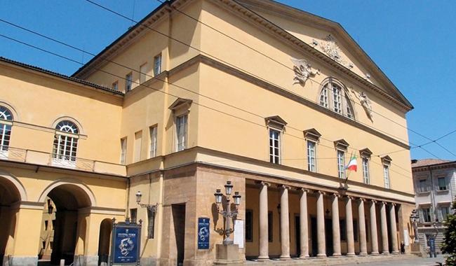 La CGIL attacca la Fondazione Teatro Regio