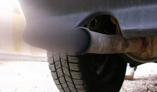 Controlli antismog. Su 2017 veicoli, elevate 64 sanzioni