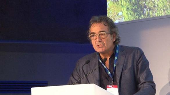 Pasimafi, Guido Fanelli e altre nove persone rinviate a giudizio