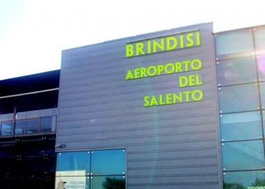 Aeroporto. Arriverà la tratta Parma-Brindisi?