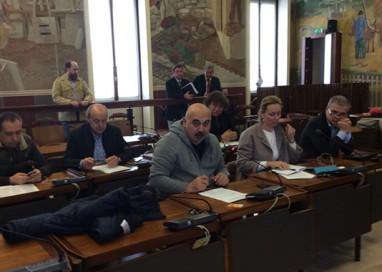 Rinviata l'approvazione dell'accordo fra le province di Parma e Piacenza