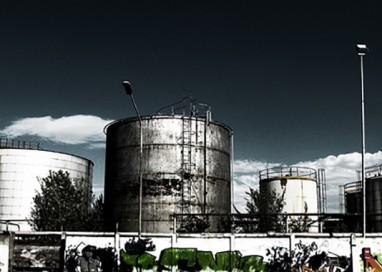 4 milioni per bonificare il sito inquinato