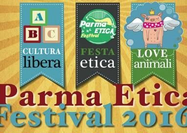 Parma Etica fa il bis: negato ancora il patrocinio dalla Regione