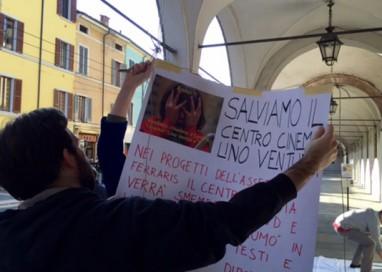 Centro Lino Ventura: e spunta un sondaggio della Ferraris…