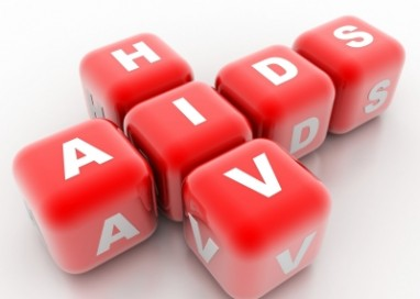 TROVATE NUOVE MOLECOLE ATTIVE CONTRO L'HIV