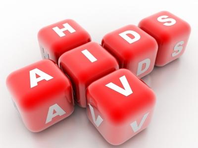Malattie sessualmente trasmissibili, un convegno su HIV e sifilide
